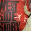 West Side Story: Rita Moreno nebude chybět ani tentokrát | Fandíme filmu