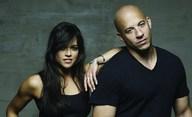 Rychle a zběsile 9: Rodriguez se vrátila pod podmínkou, že se zapojí ženská scenáristka | Fandíme filmu