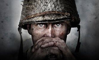 Call of Duty: Z nějakého důvodu už se chystá dvojka | Fandíme filmu