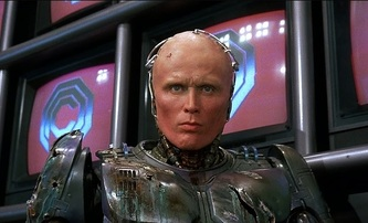 RoboCop Returns: RoboCop se zřejmě vrátí, Peter Weller spíše ne | Fandíme filmu