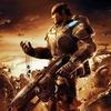 Gears of War napíše scenárista třetího xXx | Fandíme filmu