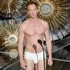 Oscary se snaží zachránit sledovanost za každou cenu. Je to správná cesta? | Fandíme filmu
