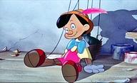 Pinocchio: Tom Hanks krouží kolem obživlé loutky | Fandíme filmu