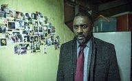 Luther: První trailer na 5. sérii! | Fandíme filmu