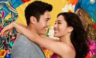 Šíleně bohatí Asiati: Zbytek světa film miluje, ale v Číně jde o propadák | Fandíme filmu