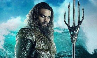 Aquaman: Jason Momoa se ucházel o roli Batmana. Jak probíhal casting? | Fandíme filmu