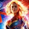 Captain Marvel přišla s druhou upoutávkou | Fandíme filmu