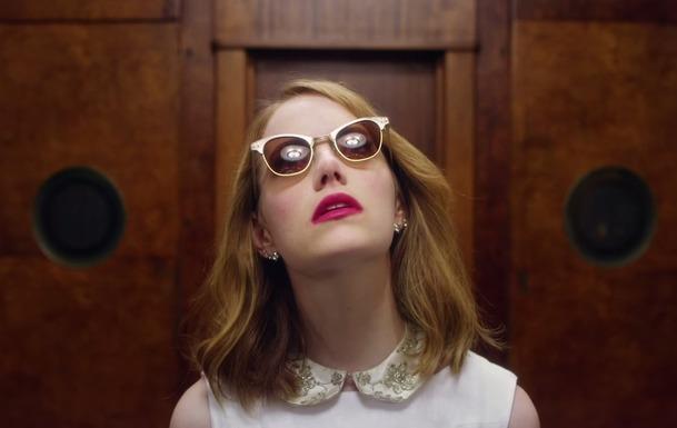 Emma Stone aneb Cruella de Vil | Fandíme filmu