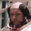 Armstrong: (Ne)známé střípky života prvního člověka na Měsíci | Fandíme filmu