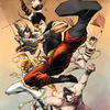 Shang-Chi: Po Black Pantherovi Marvel připravuje také asijského hrdinu | Fandíme filmu