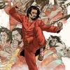 Shang-Chi: Marvelovský nájezd na čínskou kulturu našel režiséra | Fandíme filmu