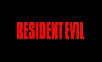 Nový Resident Evil má režiséra | Fandíme filmu