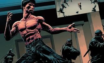 Shang-Chi: Fotky z částečně pozastaveného natáčení kung-fu marvelovky jsou tu | Fandíme filmu