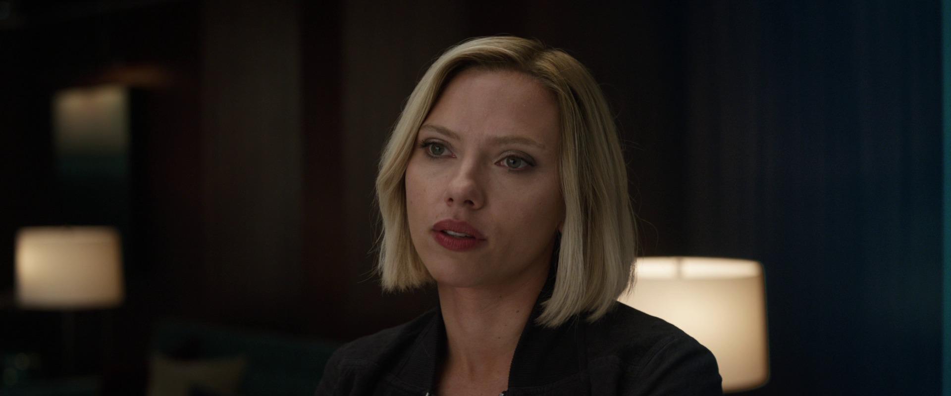 Avengers 4: Režiséři poděkovali fanouškům, že trpělivě čekali na trailer | Fandíme filmu