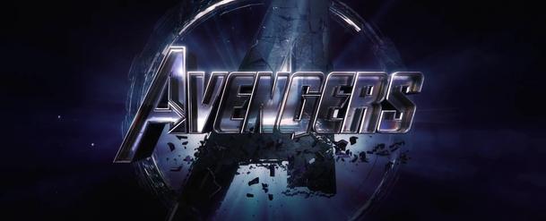 Avengers: Infinity War: Název filmu oficiálně odhalen | Fandíme filmu