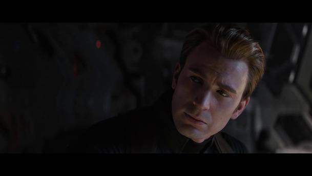 Avengers 4: Nejočekávanější trailer roku je tady   Fandíme filmu