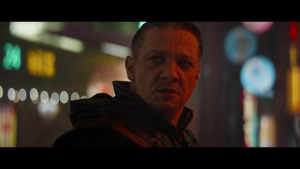 Avengers 4: Nejočekávanější trailer roku je tady | Fandíme filmu