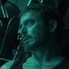 Iron Man: Video ukazuje zkoušku, na které Robert Downey Jr. hrál roli vůbec poprvé | Fandíme filmu