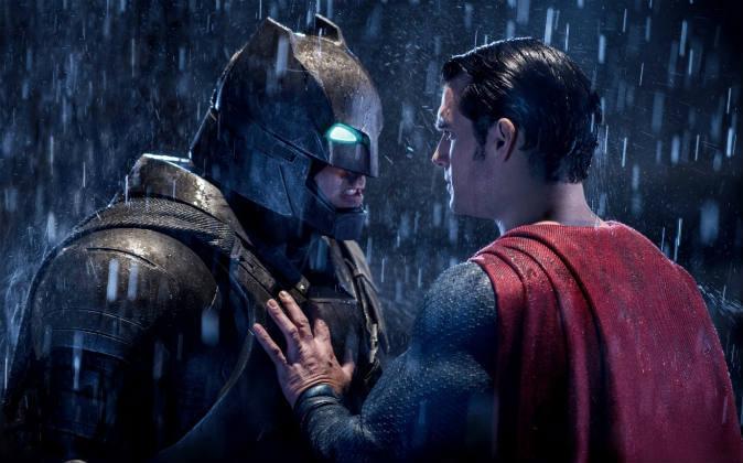 "Jason ""Aquaman"" Momoa by pochopil, kdyby Affleck a Cavill opustili DC   Fandíme filmu"