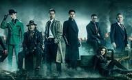 Gotham: Nový trailer a featurette k 5. sérii | Fandíme filmu