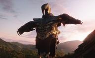 Avengers: Endgame rozdrtili rekord v počtu přehrání traileru | Fandíme filmu
