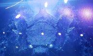 Godzilla: King of Monsters představil v Brazílii nový trailer | Fandíme filmu