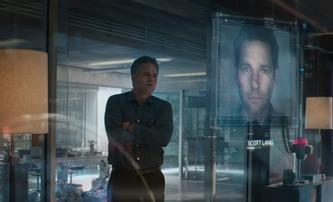 Avengers: Endgame: Rozbor traileru pod mikroskopem | Fandíme filmu