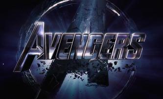 Avengers: Endgame podstoupili ještě jedny dotáčky | Fandíme filmu