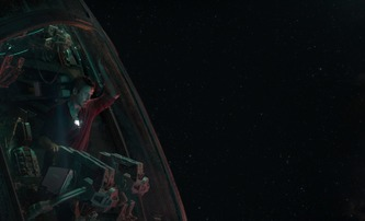 Avengers: Endgame: Víme, kdo zachrání Tonyho? | Fandíme filmu