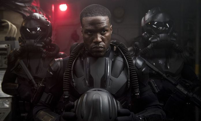 Matrix 4 přibírá na palubu v tajemné roli záporáka z Aquamana | Fandíme filmu