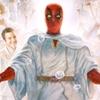 Deadpool se má ve světě Marvelu údajně stát úplně novou postavou | Fandíme filmu