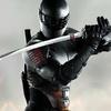G.I. Joe: Spin-off se Snake Eyes vymění představitele hlavní role | Fandíme filmu
