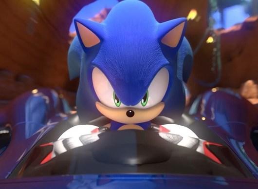 Sonic: Ježek se přihnal na první plakát   Fandíme filmu