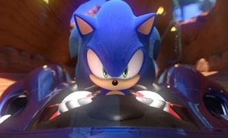 Sonic: Ježek se přihnal na první plakát | Fandíme filmu