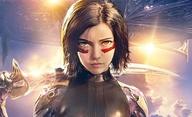 Alita: Bojový anděl - Nejnovější trailer je nabitý akcí | Fandíme filmu