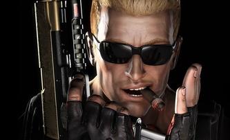 Duke Nukem: Chystaný film se vidí v Deadpoolovi | Fandíme filmu