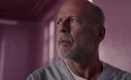 Skleněný: Nový trailer se snaží přesvědčit nadlidi, že nejsou nadlidi | Fandíme filmu