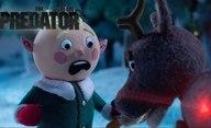 Vánoční Predátor se blíží. Připravte se! | Fandíme filmu