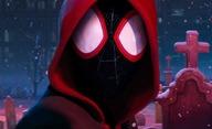 První dojmy: Spider-Man: Paralelní světy - Opravdu ten nejlepší pavoučí film? | Fandíme filmu
