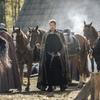 Jan Žižka: Nejdražší český film je dotočený | Fandíme filmu