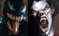 Morbius: Venomův upíří bratránek našel představitelku hlavní ženské role | Fandíme filmu