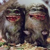 Critters Attack: Legendární příšerky zvesmíru jsou zpátky vprvním traileru | Fandíme filmu