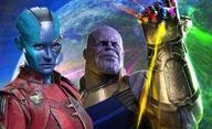 """Avengers 4: Na Nebulu čekají řádné """"daddy issues""""   Fandíme filmu"""