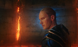 Aquaman 2: Ocean Master nebude ústředním záporákem | Fandíme filmu