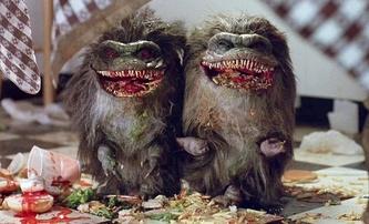 Critters: Chlupaté příšerky se přikutálí v restartu | Fandíme filmu