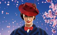 První dojmy: Mary Poppins se vrací a přináší s sebou až moc tradiční muzikál | Fandíme filmu