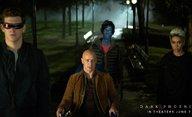 X-Men: Dark Phoenix: Kinberg slibuje začátek nové kapitoly. Dává to smysl? | Fandíme filmu