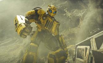Transformers: Beast Alliance - Série změní žánr i časové zasazení | Fandíme filmu