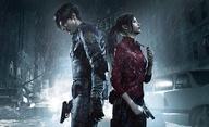 Resident Evil: Nový film bude hodně hodně strašidelný a vrátí se k hrám | Fandíme filmu