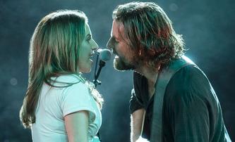 Strážci Galaxie 3: Utvoří Lady Gaga a Bradley Cooper podruhé romantický pár? | Fandíme filmu